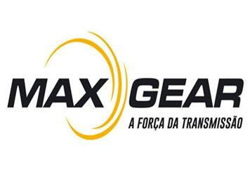 Max Gear