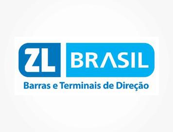 ZL Brasil