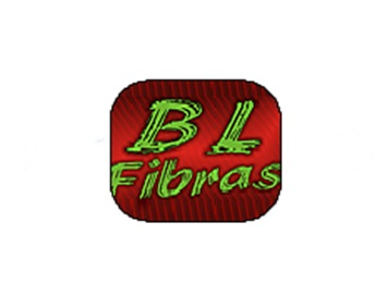 BL Fibras