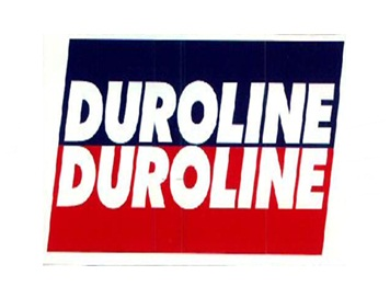 Duroline