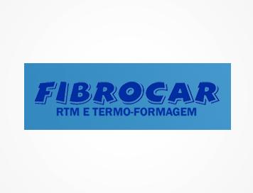 Fibrocar